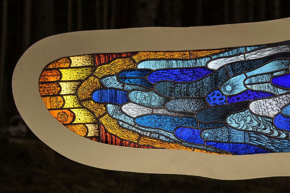 thomas-medicus-glass-sculpture-4