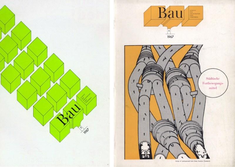 Bau-Magazine-2