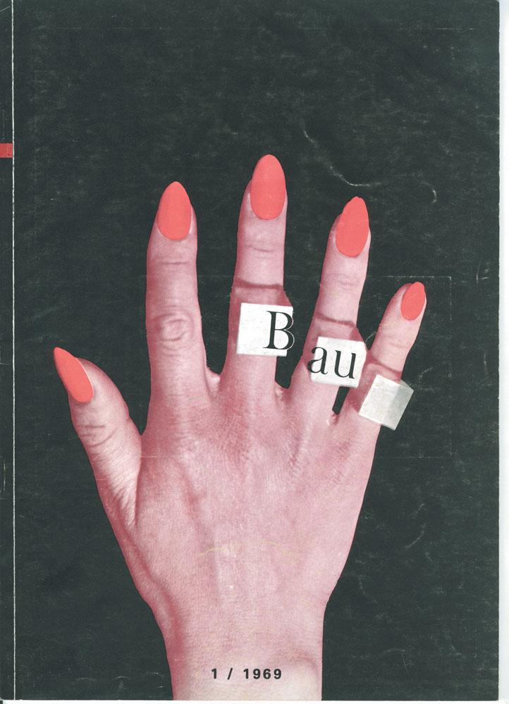 Bau-Magazine-7