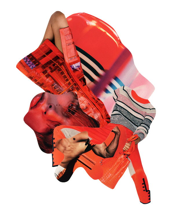 Fanni-Garnichat-collages14
