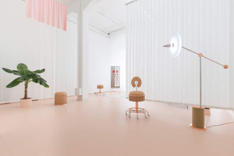 No-sex-Atelier-Biagetti-milan-designweek-2016-8