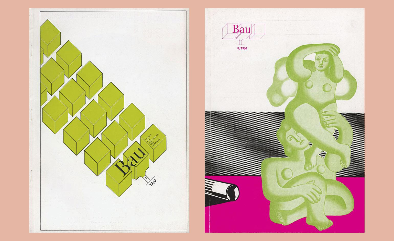 bau-magazine-cover-1