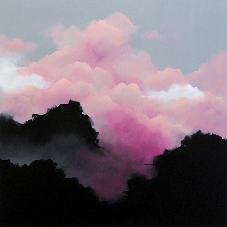 brooklyn-whelan-paintings-6
