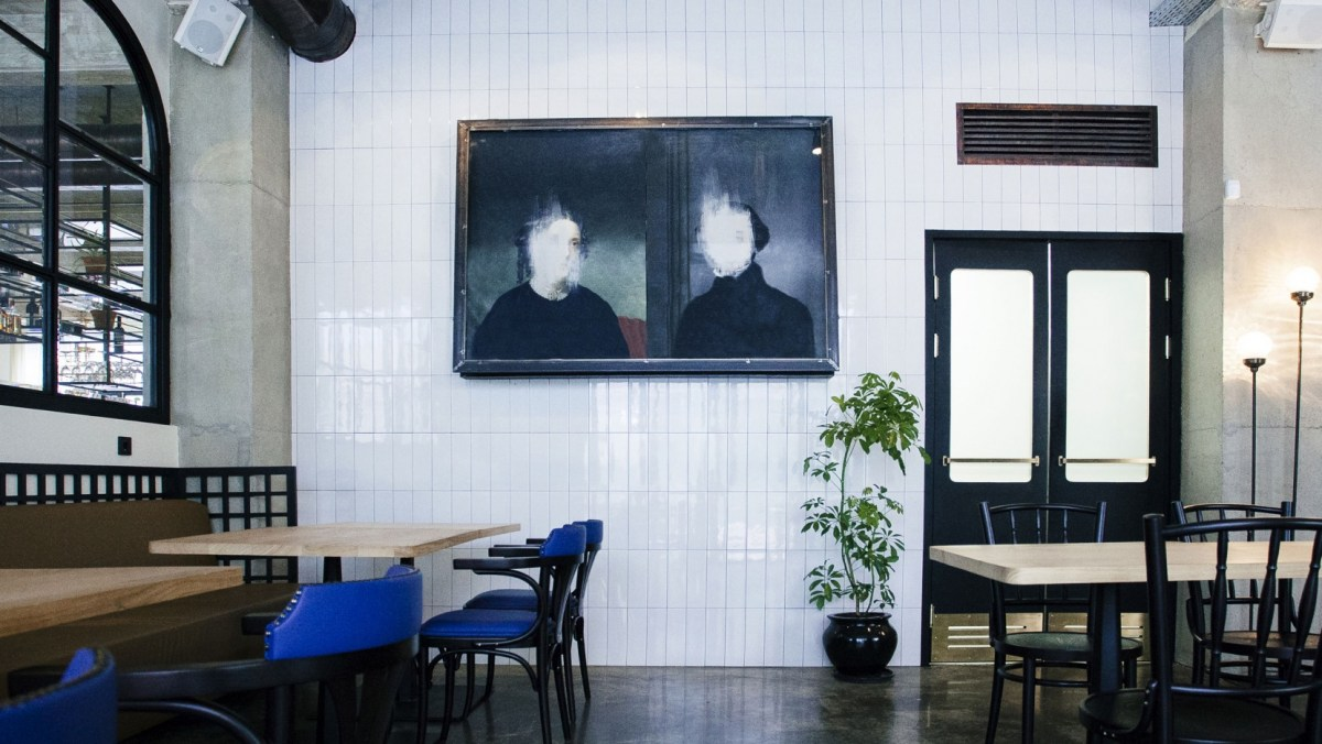 cover_strada_cafe_restaurant_by_rooms_tbilisi_georgia_yatzer