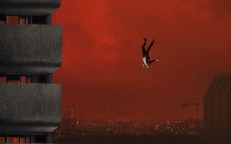 high-rise-movie-4