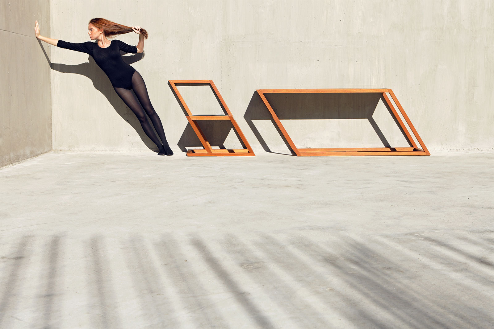 leaning-furniture-collection-by-xyz-integrated-architecture-1
