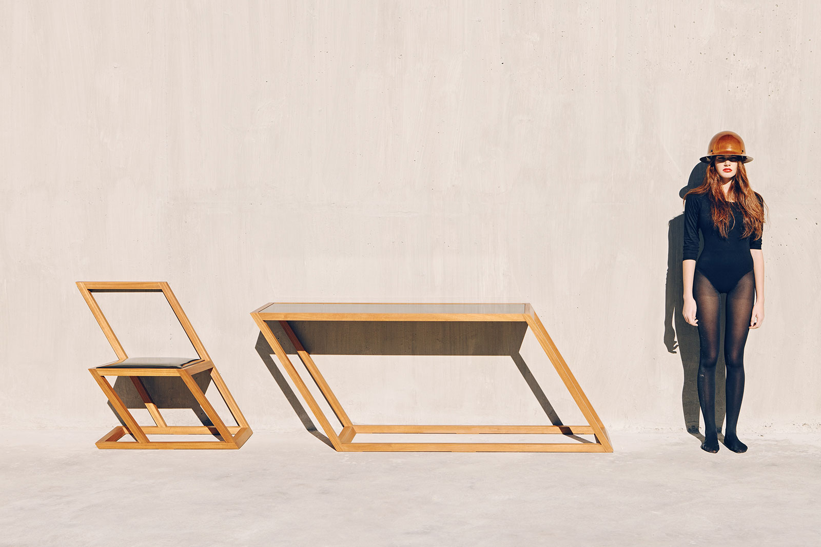leaning-furniture-collection-by-xyz-integrated-architecture