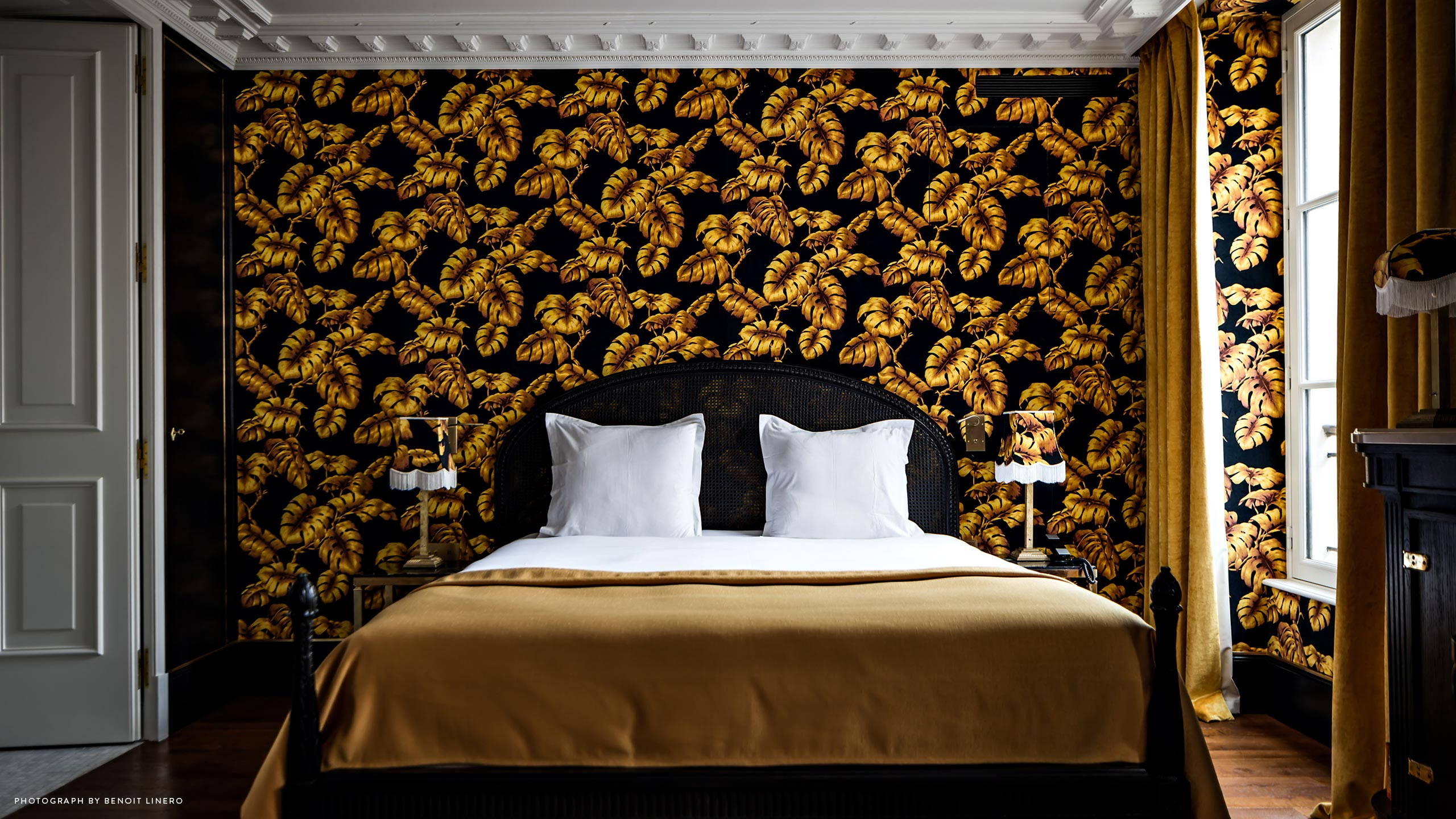 house-of-hackney-wallpaper-trendland-1