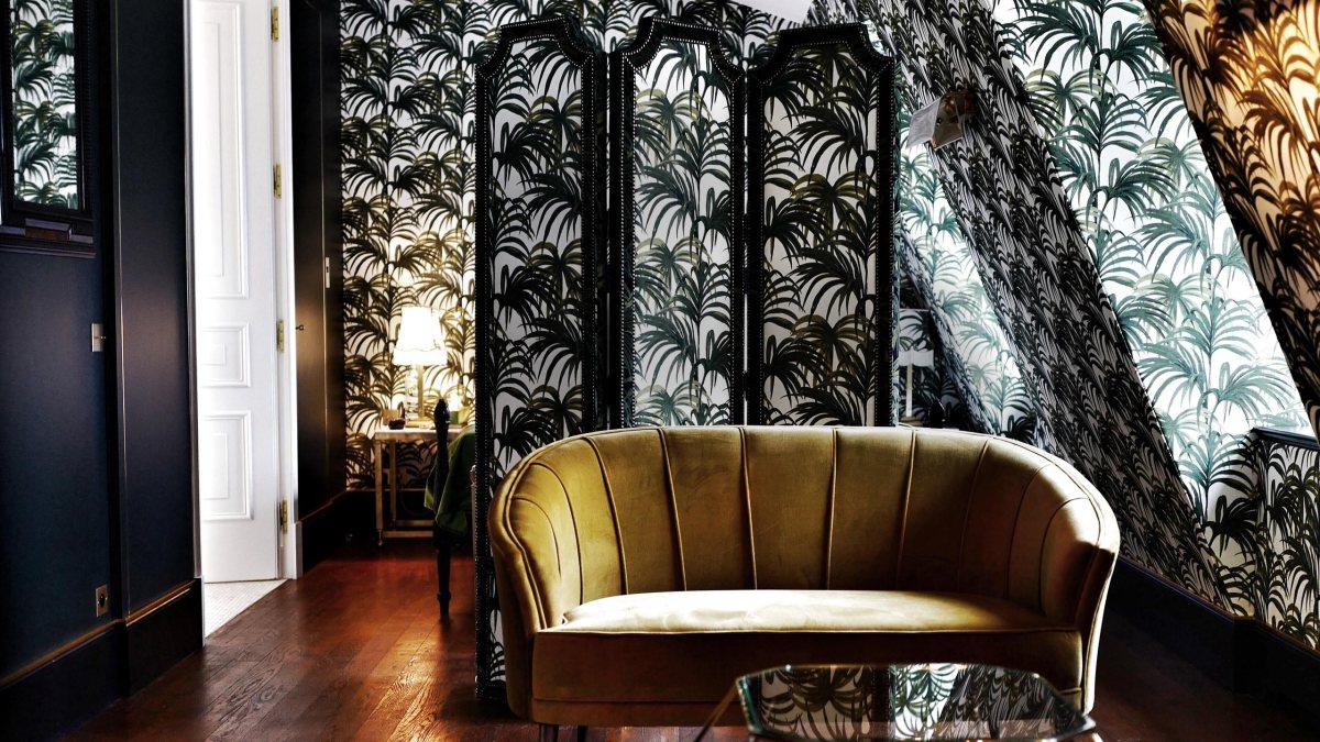 house-of-hackney-wallpaper-trendland-2