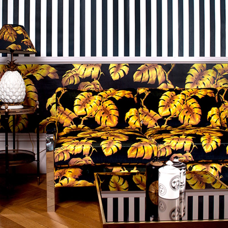 houseofhackney-wallpaper-2