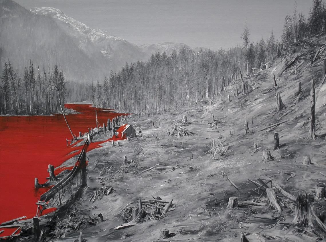 paco-pomet-surreal-paintings-5