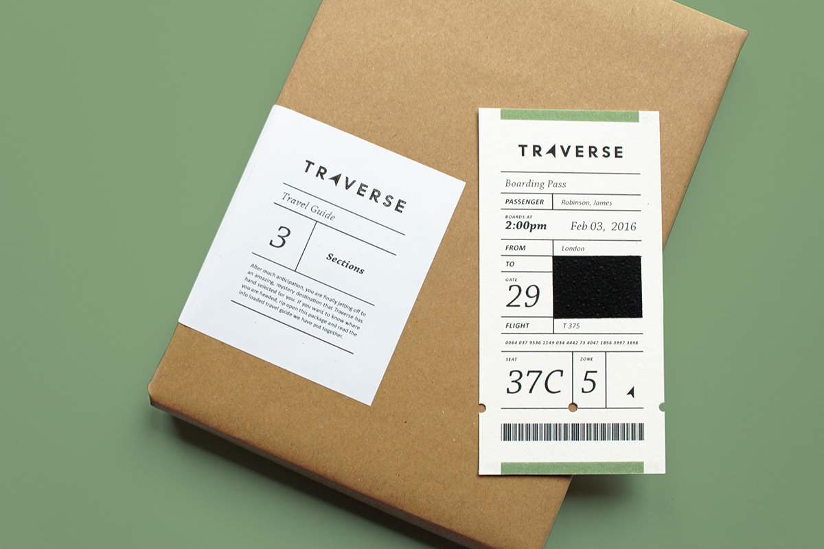traverse-airline-identity-by-james-robinson-5