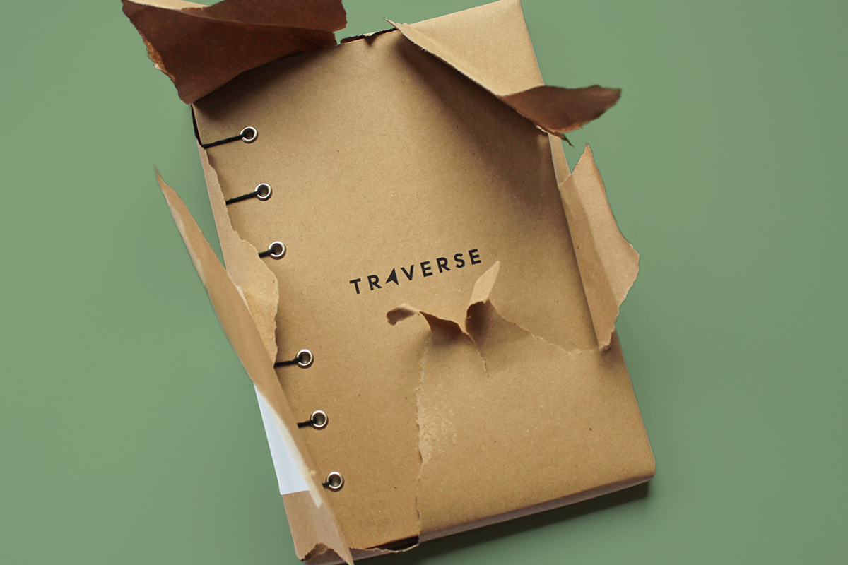 traverse-airline-identity-by-james-robinson-7