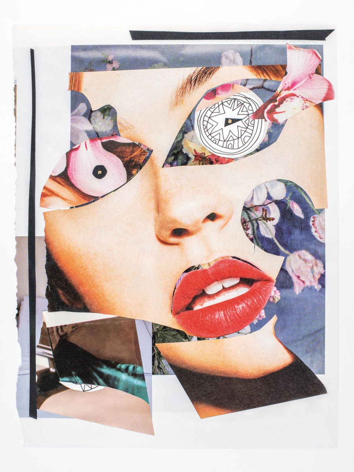 veerle-symoens-mixed-media-collages-5