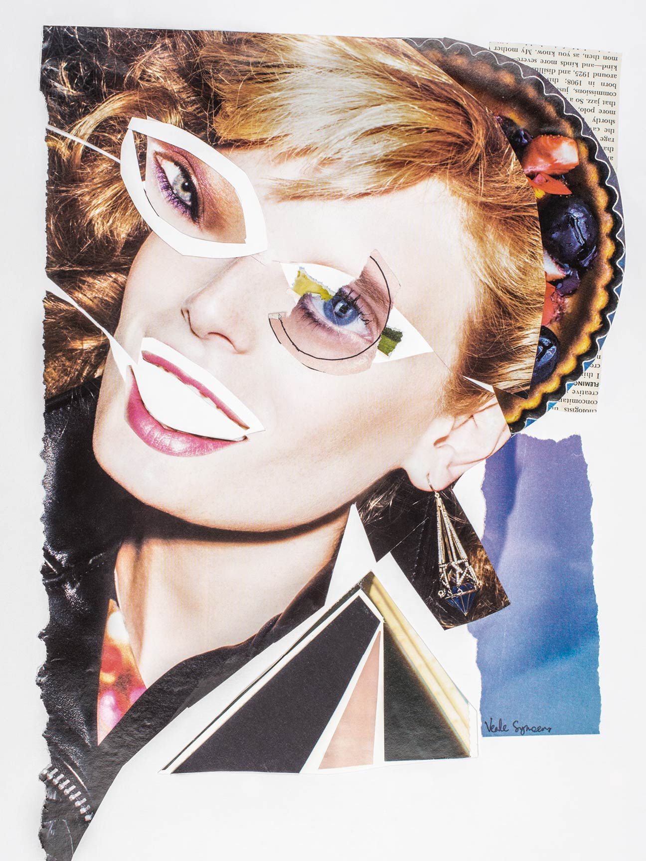 veerle-symoens-mixed-media-collages-6