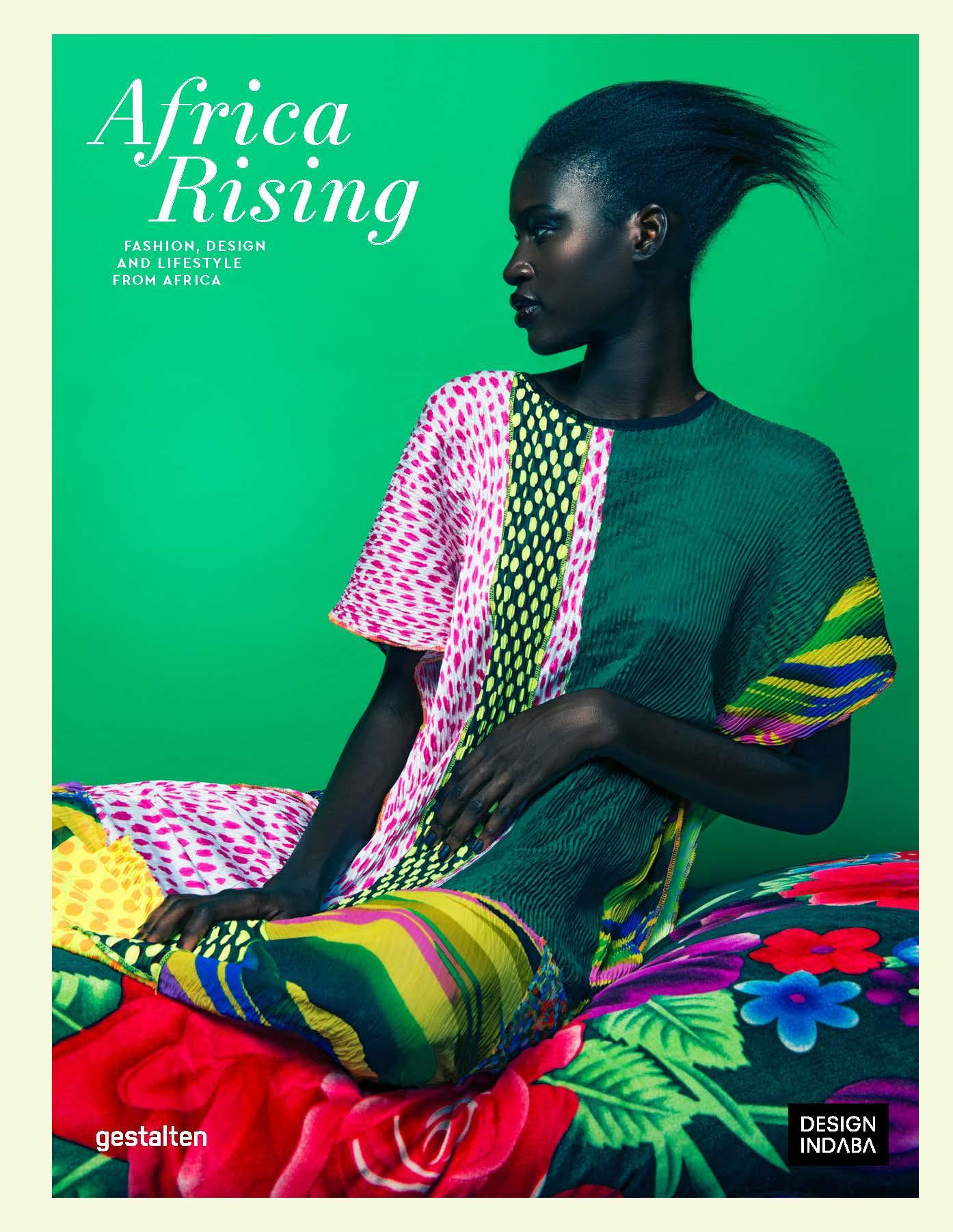 africa-rising-book