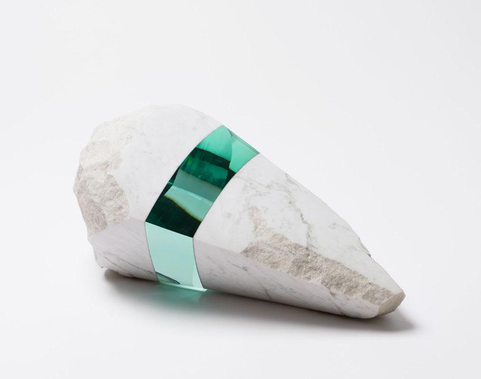 todo-ramon-glass-stones-scultpures-9