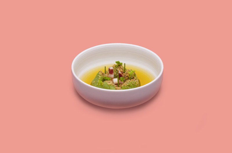 eataipei-experimental-tasting-menu-4