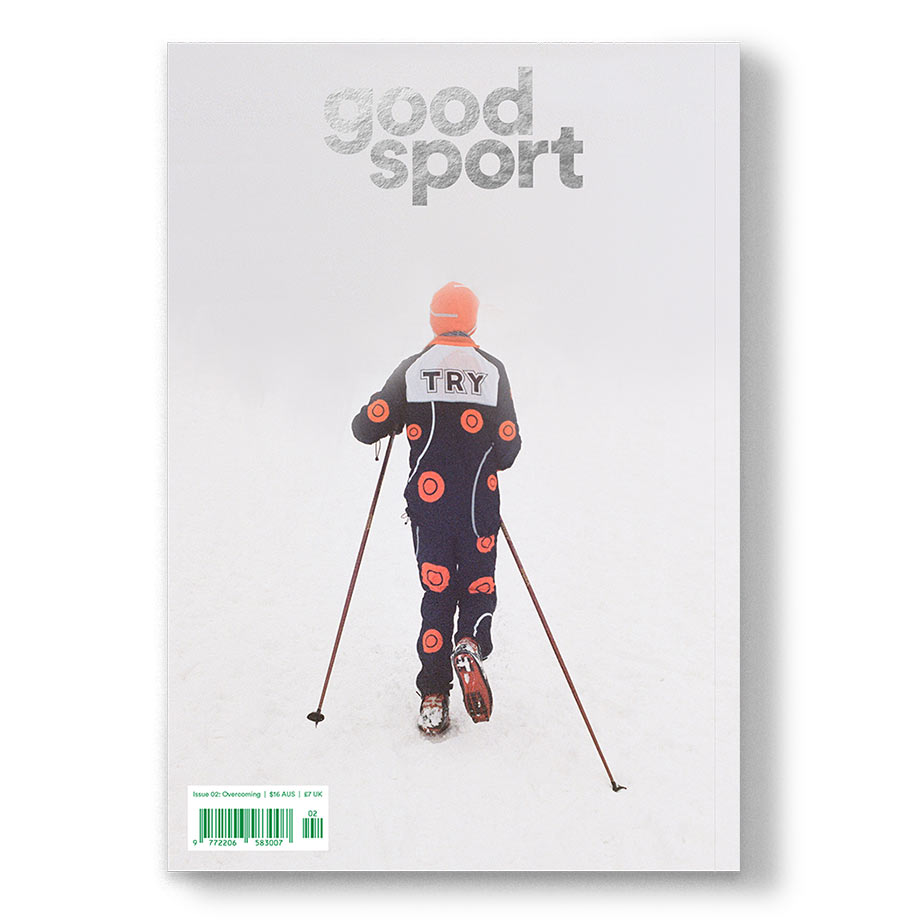 good-sport-magazine-issue2-1
