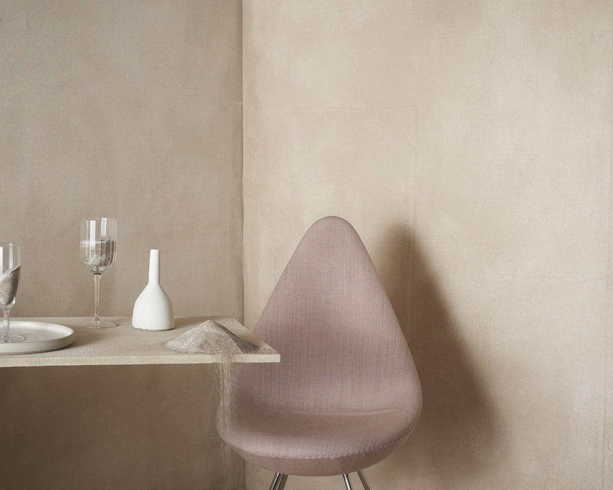 palette-by-lisa-jahovic-3