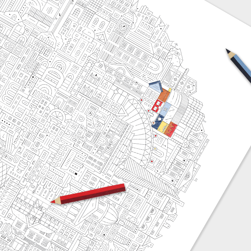 the-city-works-illustration-4