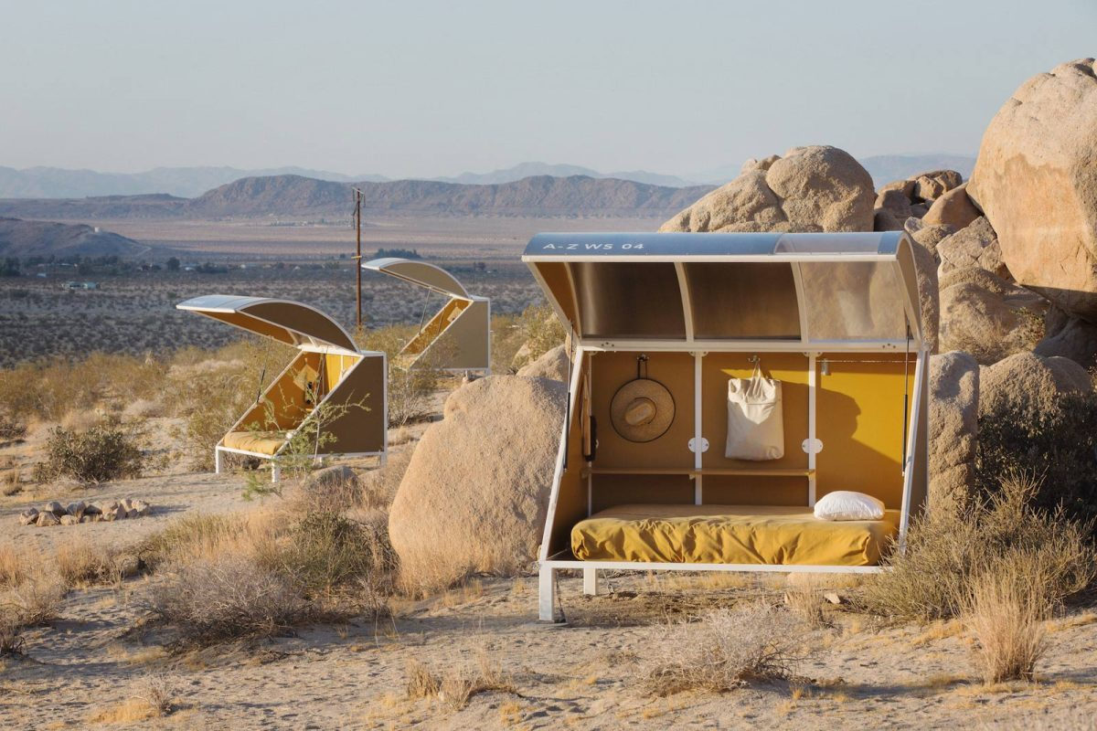 wagon-community-living-project-in-the-desert-featured