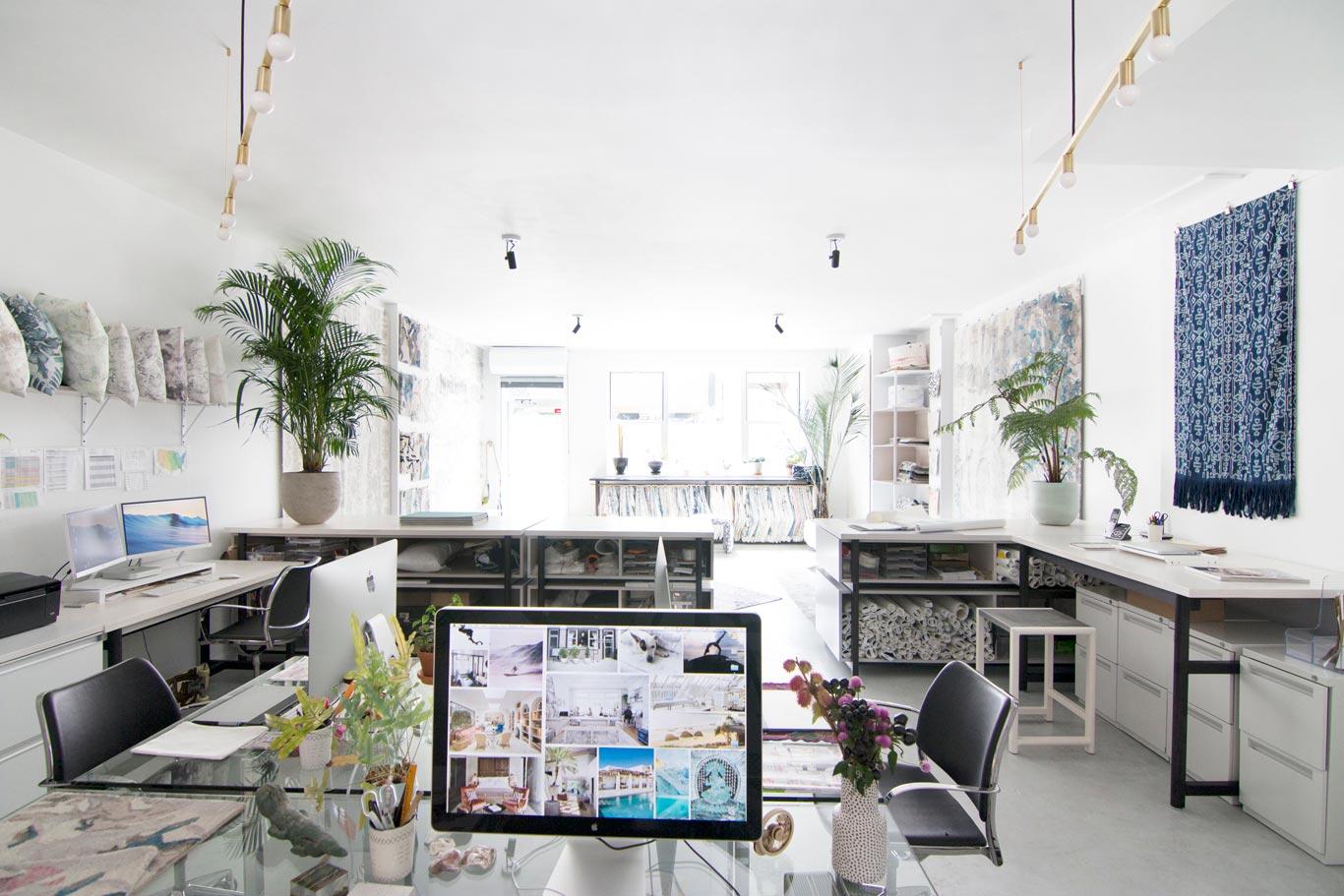eskayel-williamsburg-showroom-5