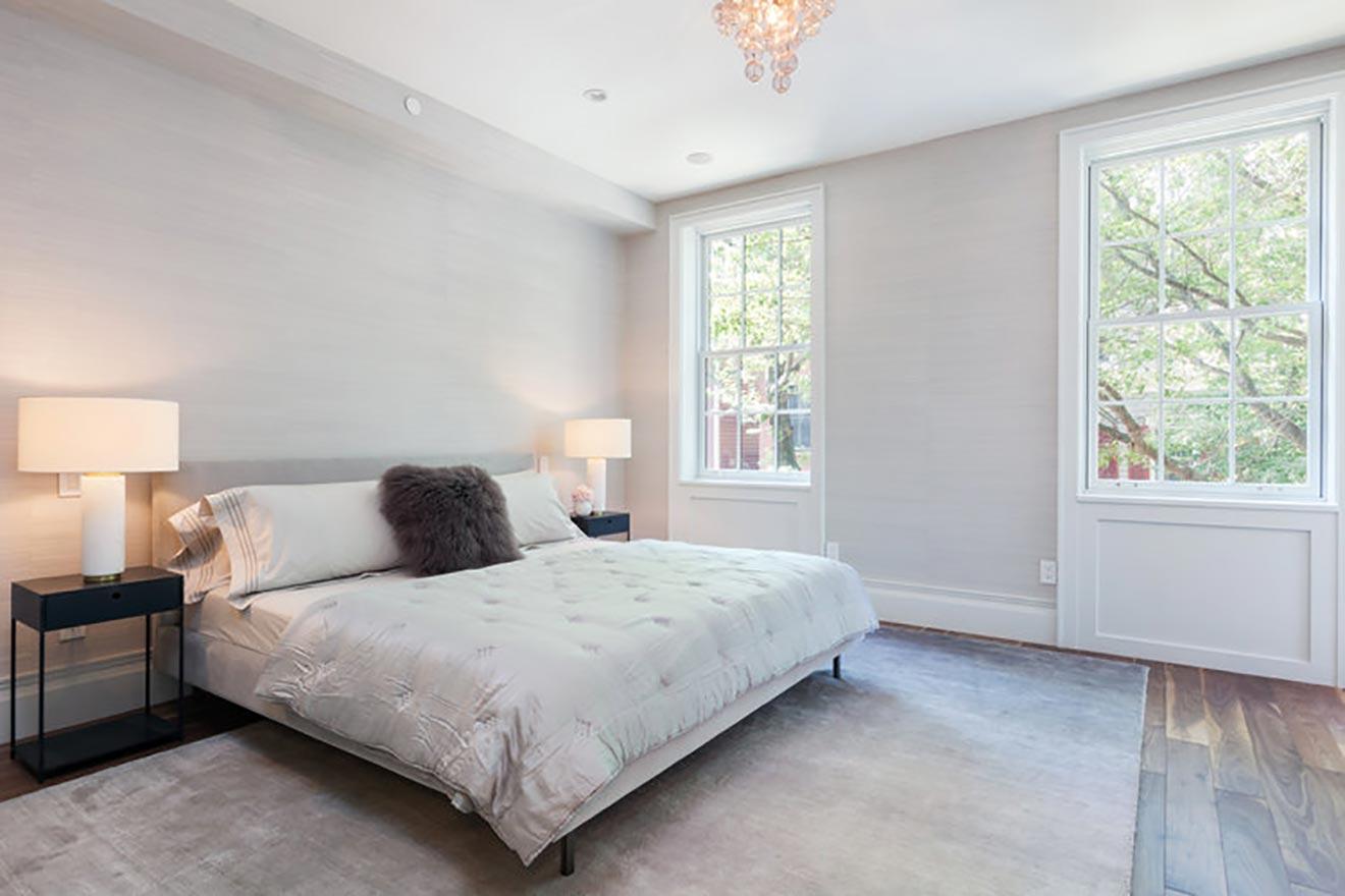 15-willow-street-brooklyn-interior-design-16