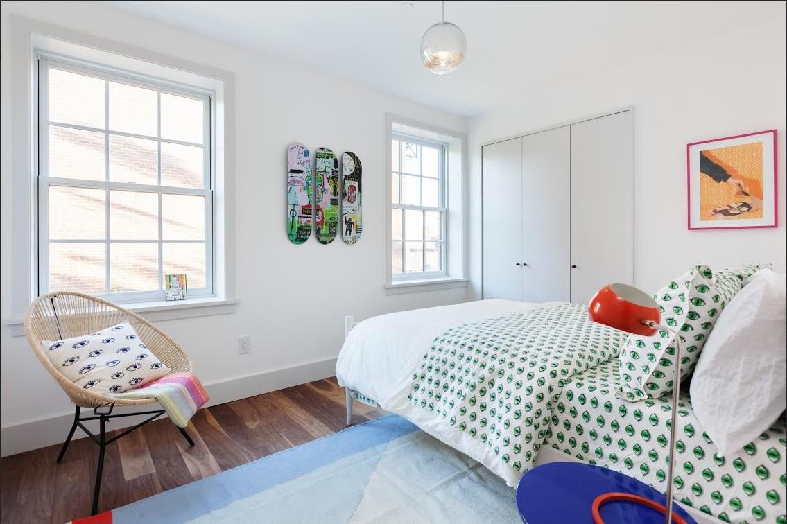 15-willow-street-brooklyn-interior-design-4