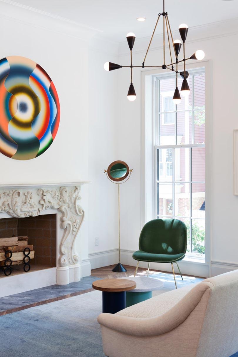 15-willow-street-brooklyn-interior-design-7