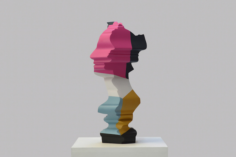 abstract-sculptures-by-nick-hornby-1