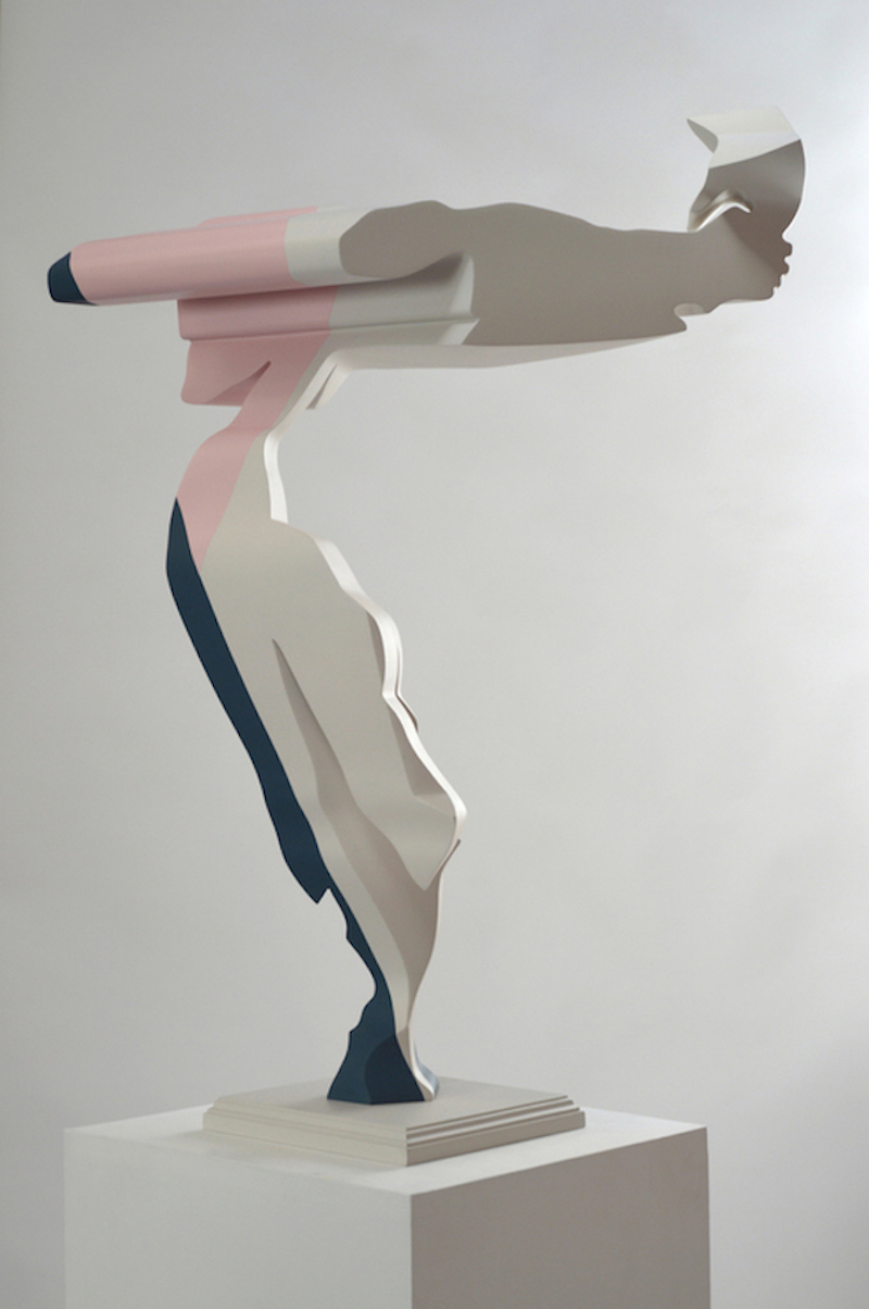 abstract-sculptures-by-nick-hornby-4