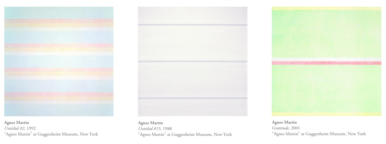agnes-martin-collection-guggenheim-3