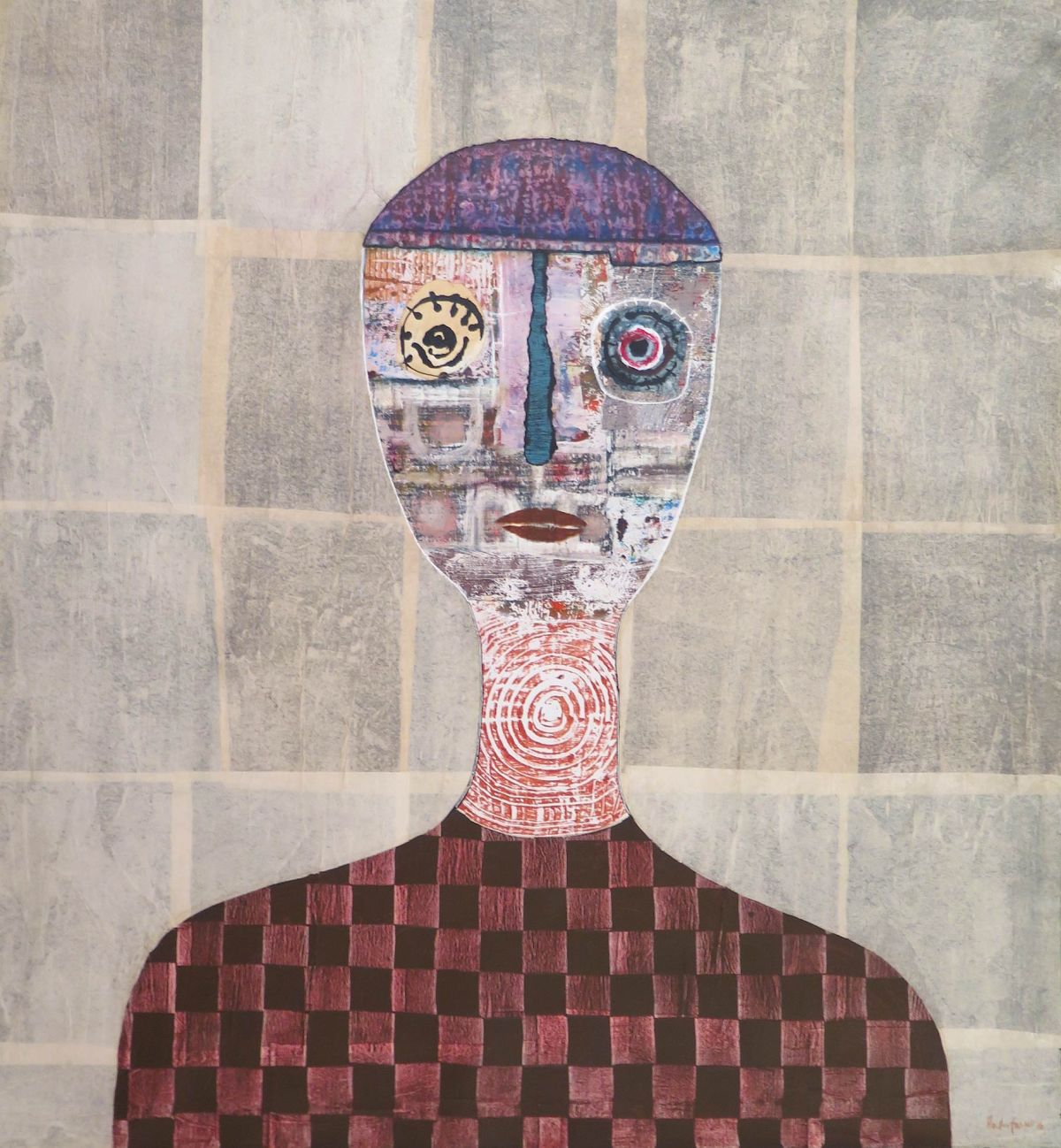 bryant-toth-fine-art-hector-frank-exhibition-1