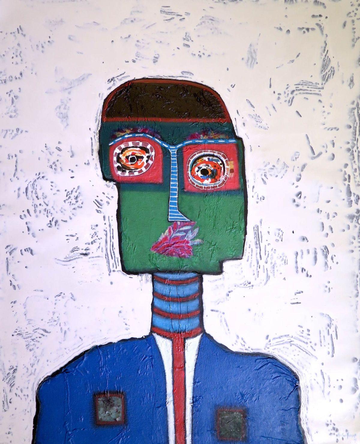 bryant-toth-fine-art-hector-frank-exhibition-8