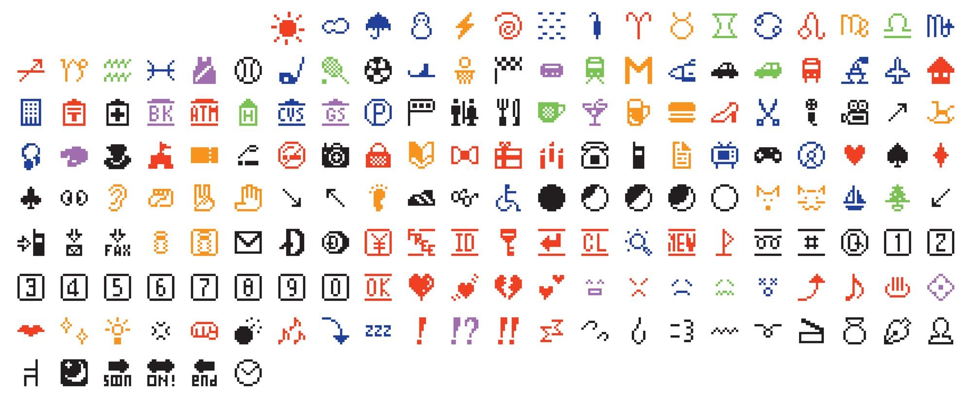 history-of-emoji-moma-3