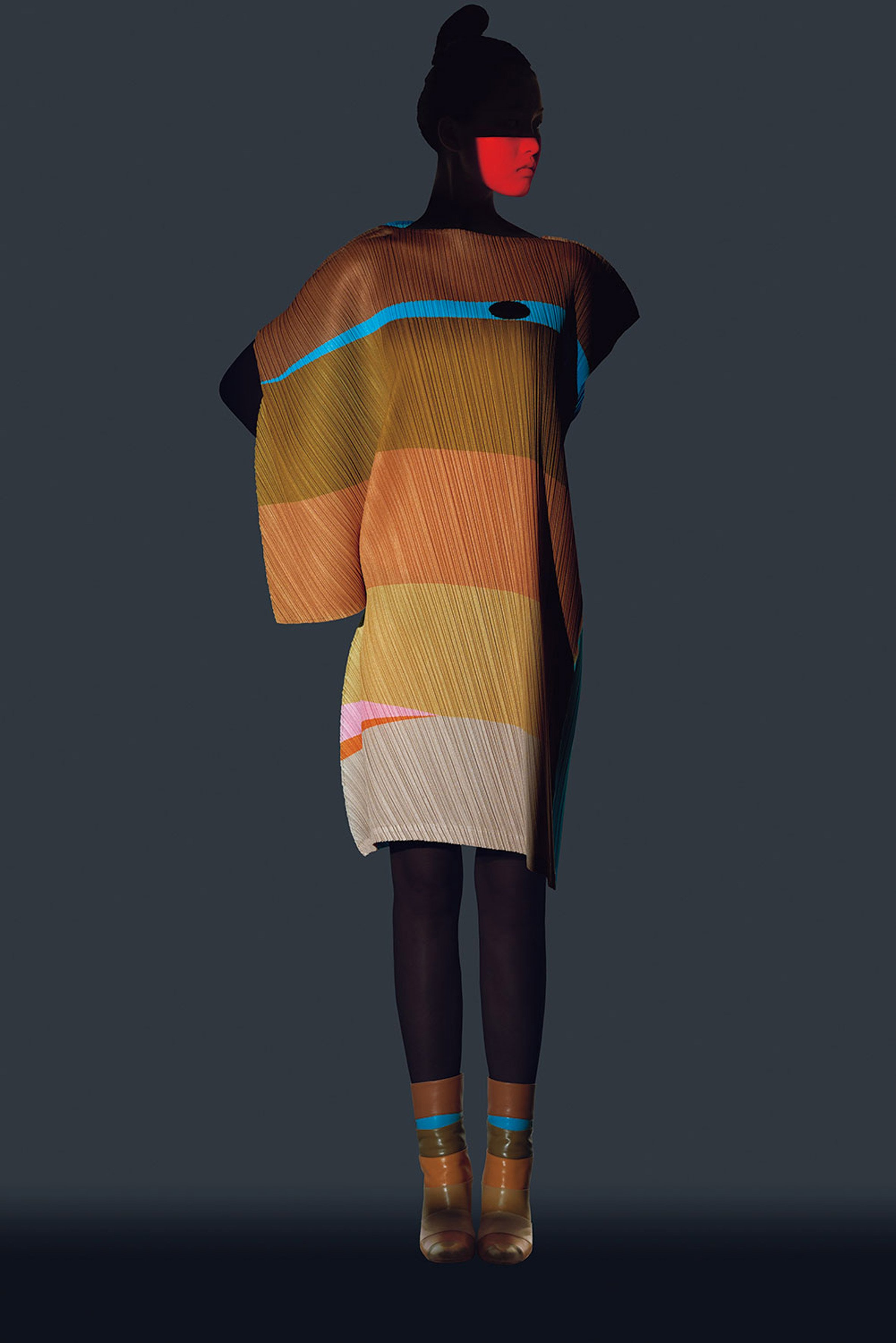 ikko-tanakas-second-collection-for-issey-miyake-1