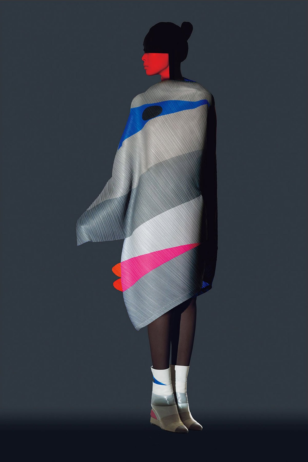 ikko-tanakas-second-collection-for-issey-miyake-6