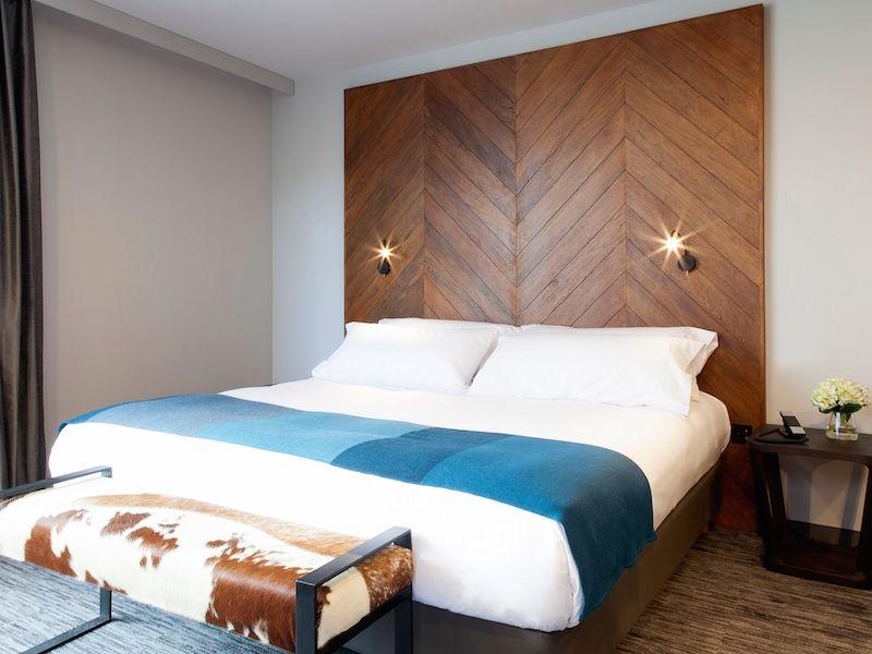 a-look-inside-atix-hotel-in-la-paz-3