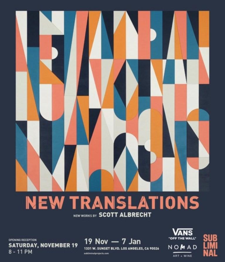new-translations-scott-albrecht-16