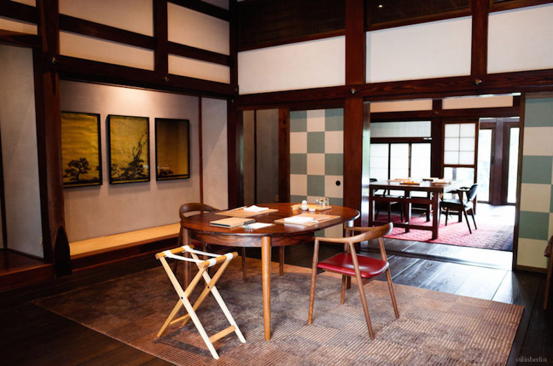 austere-satoyama-jujo-hotel-in-minami-uonuma-7