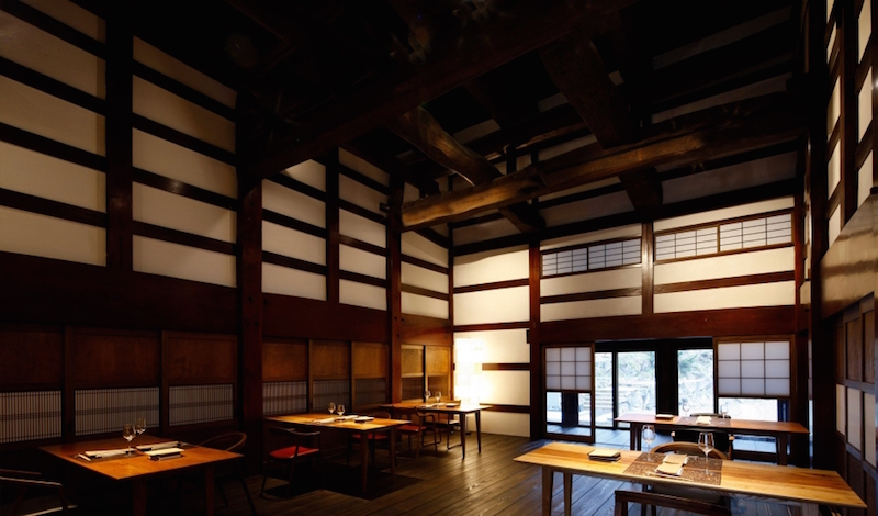 austere-satoyama-jujo-hotel-in-minami-uonuma-8
