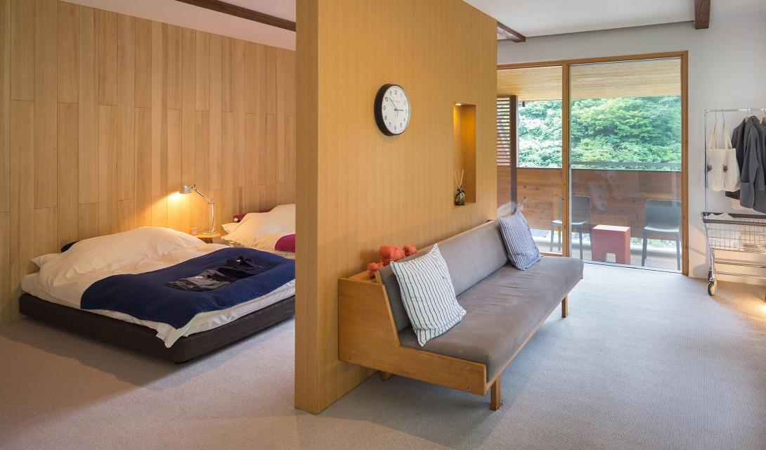 satoyama-jujo-interior-design-hotel-7