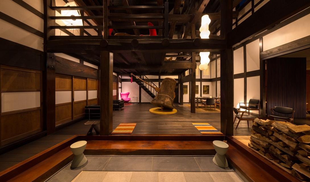 satoyama-jujo-interior-design-hotel