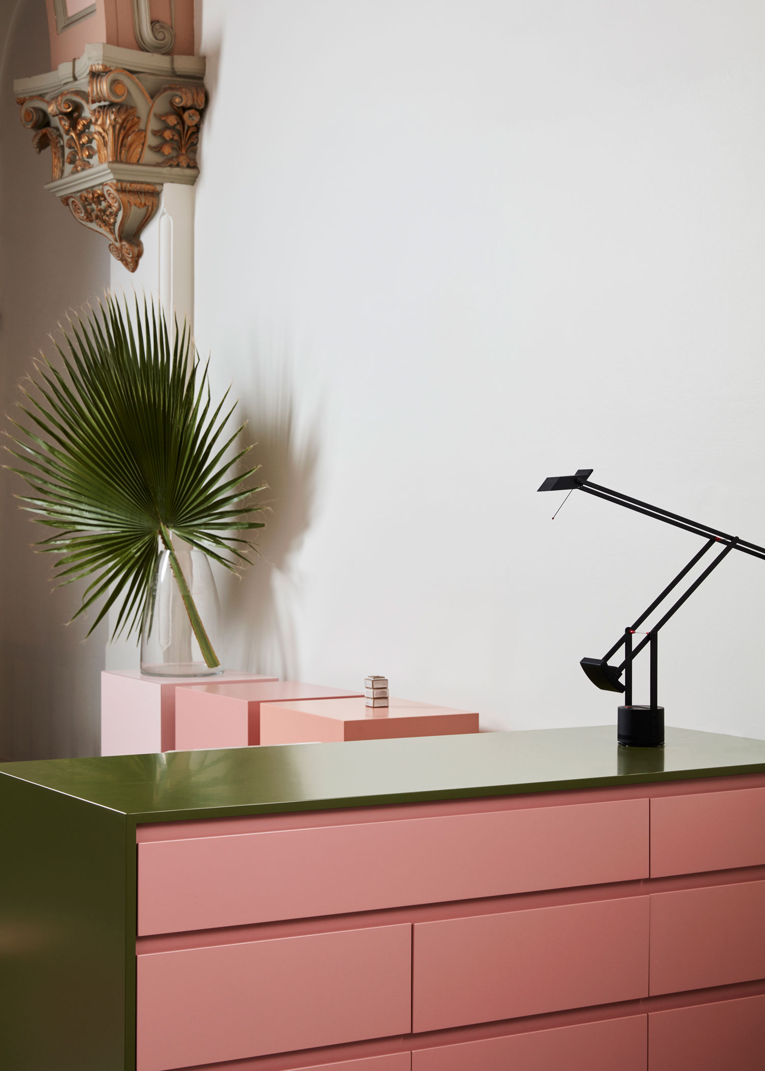 Monk House Design S New Store In Melbourne Trendland