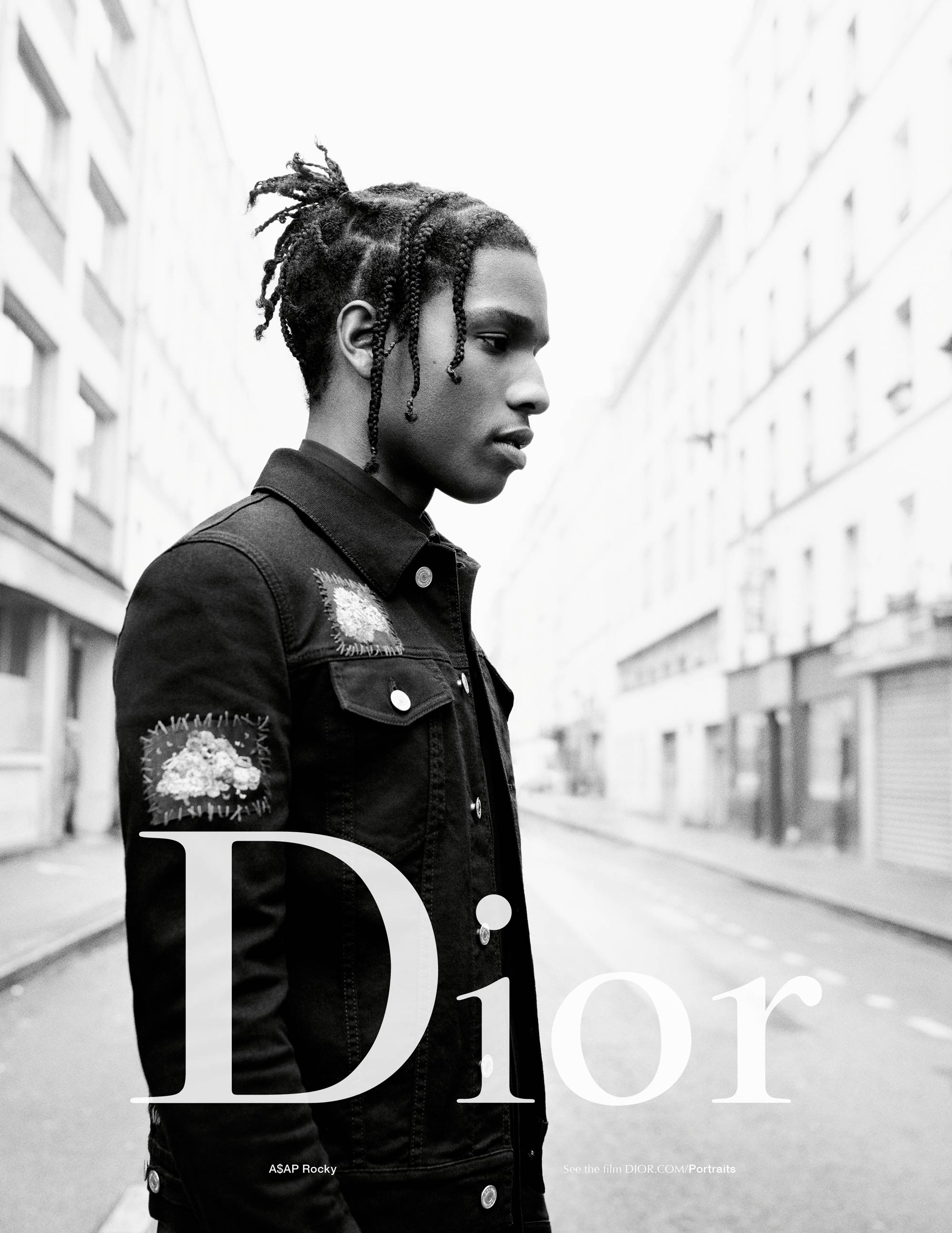 18957ea4f86 dior-homme-summer-17-ad-campaign-feat-asap-rocky-boy-george-7 ...