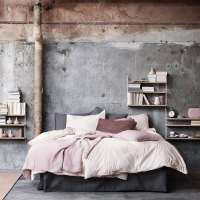 String Shelf Lookbook Styled by Lotta Agaton