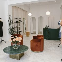 Margot Molyneux Store [Cape Town]