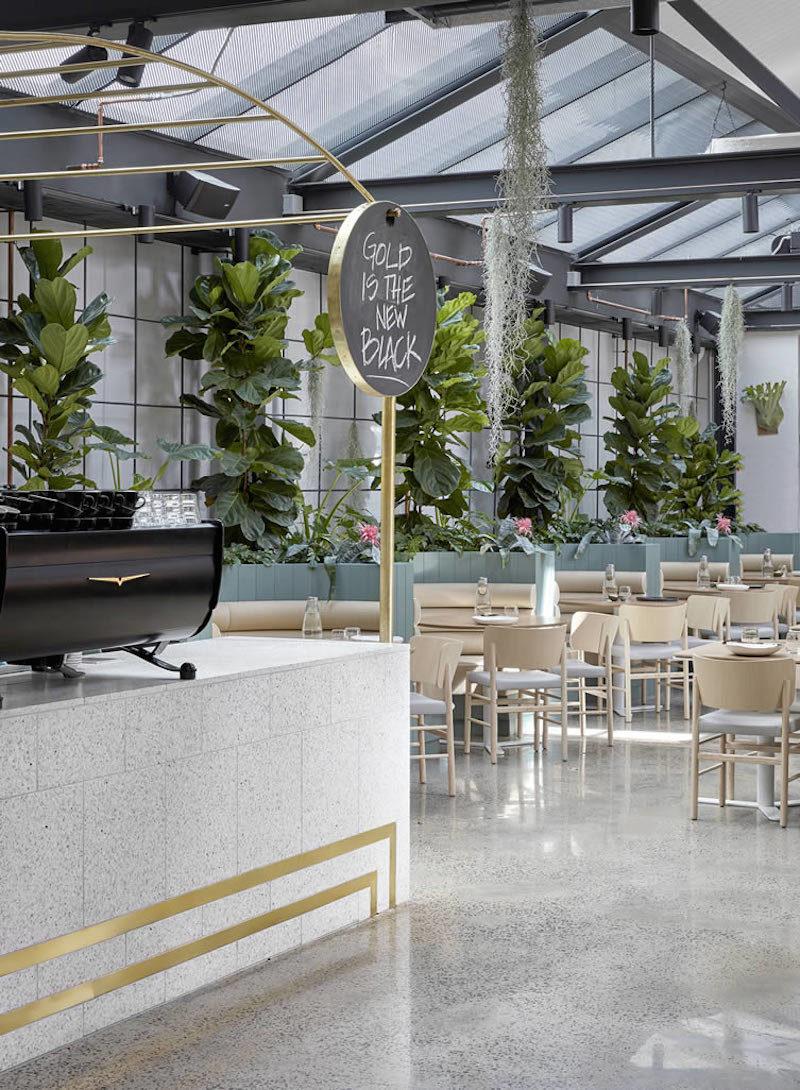 Au79 Cafe Melbourne Trendland