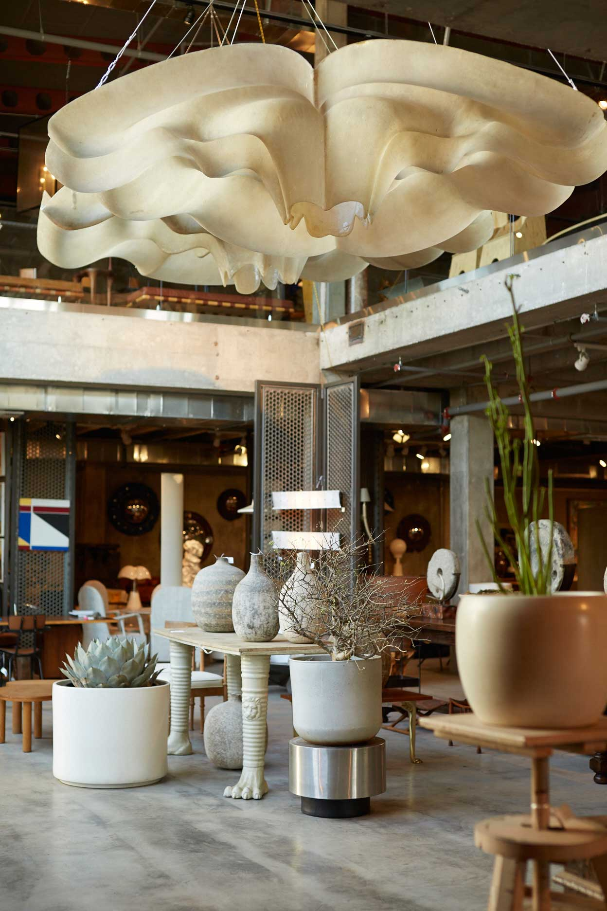 Schön Küchengeräte Auktion New York Fotos - Küche Set Ideen ...